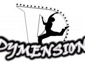 Dymension logo